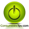 CONSUMIBLES TPV