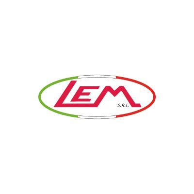 L.E.M.
