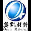 SUZHOU OCAN MATERIAL TECHNOLOGY CO.,LTD