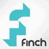 FINCH STUDIO