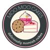 MOO MOO CAKES