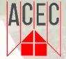 ATELIER DE CONCEPTION D'INSTALLATIONS THERMO-ELECTRIQUES (ACIT)