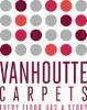 VANHOUTTE CARPETS