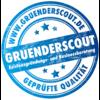 GRUENDERSCOUT