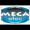 MECA'ELEC