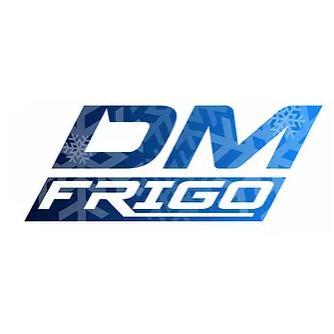 DM FRIGO