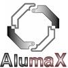 ALUMAX & CO.
