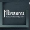 HPSYSTEM HYDRAULIC POWER SYSTEMS