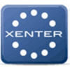 XENTER