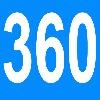 360  KATIA COLLINET