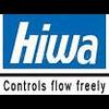 HIWA FITTINGS