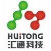 HUNAN HUITONG SCIENCE & TECHNOLOGY CO.,LTD