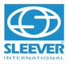 SLEEVER INTERNATIONAL COMPANY