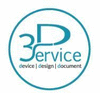 3D SERVICE SRL