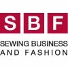SEWING BUSINESS AND FASHION