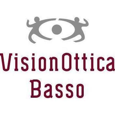 OTTICA BASSO S.N.C.