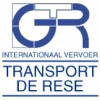 TRANSPORT DE RESE