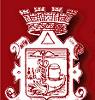 CAVES & DISTILLERIE NATIONALE PITZ-SCHWEITZER