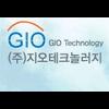 GIO TECHNOLOGY CO., LTD