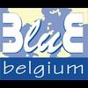 BLUE BELGIUM