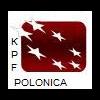 KPF-POLONICA SP. Z. O.O