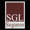 SGL - MEDIAÇÃO DE SEGUROS