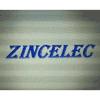 ZINCELEC
