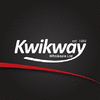 KWIKWAY WHOLESALE LIMITED