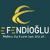 EFENDIOGLU MAKINA