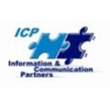 INFORMATION ET COMMUNICATION PARTNERS
