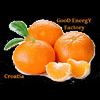 GOOD ENERGY FACTORY J.D.O.O