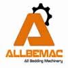 ALLBEMAC - ALL BEDDING MACHINERY