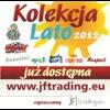 JFTRADING.EU