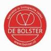 DE BOLSTER