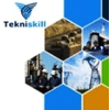 TEKNISKILL RESOURCES PRIVATE LIMITED
