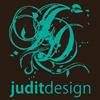 JUDIT DESIGN