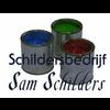 SCHILDERSBEDRIJF SAM SCHILDERS
