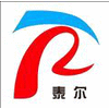 QINGDAO TIRE IMPORT & EXPORT CO.,LTD.