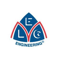 LEG  ITALIA ENGINEERING S.R.L.