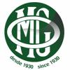 MANUEL GOMES DE OLIVEIRA, FILHOS, LDA