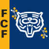 FOTHERGILL COATED FABRICS LTD