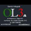OL3 SAS