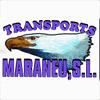 TRANSPORTES MARANEU