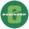 ECOINVER EXPORT, S.L