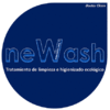 NEWASH EUROPA, S.L.