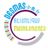 DESMAS ATLANTIQUE MAINTENANCE
