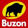 BUZON UK