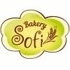 SOFI BAKERY (MEGAPOLIS, LLC)