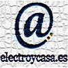 ELECTROYCASA