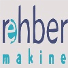 REHBER MAKINE